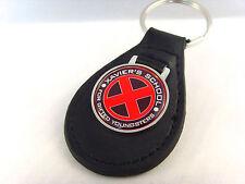 x-men xmen Xavier school Rouge Porte-clé Porte-clés porte-clé cadeau