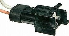 Airtex Automotive Division 1P1023 S563