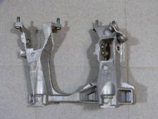 Porsche Boxster 986 Seitenteil Achsträger hinten Hinterachse rechts 98633115208