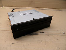 original Audi A6 4f GPS Equipo Navegador MMI BASIC 4f0035769b 4f0910769h