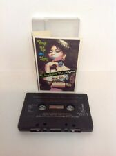 Cassette Tape Technotronic Pump Up The Jam FULL ALBUM Vintage 1989 Rare Hip Hop