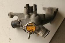 07-11 LEXUS GS350 IS350 Thermostat Housing OEM Tested