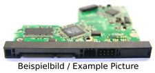 Seagate ST3500320NS 500GB HDD PCB Board 100475720 Rev a TTB5501D 25/11/2008