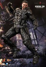 Hot Toys General Zod- Superman Man of Steel MMS216 UK