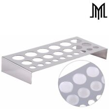 Pigmento microblading porta tazza trucco permanente smpu Large inchiostro POT STAND