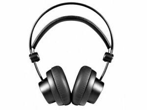 AKG K175 ON-EAR Closed Back Foldable Studio Headphones