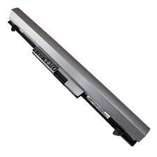 Genuine RO04 RO06XL Battery for HP ProBook 430 430-G3 440 440-G3 HSTNN-PB6P New