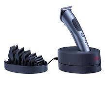 Wella Xpert Profi - Haarschneider Haarschneidemaschine Modell HS71 NEU!