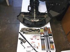 Ten Point Pro Elite HP Crossbow Package **Price Reduction!!**