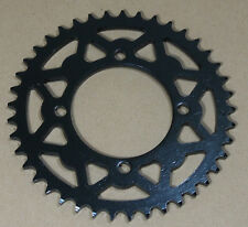 420 41T 41 Rear Sprocket Pit Dirt Bike SDG SSR Coolster Xtreme Lifan 110cc 125cc