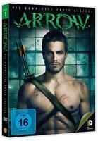 Arrow - Staffel 1  NEU & OVP  5 DVD Box