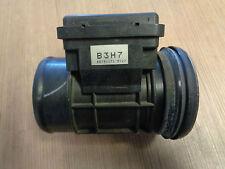 Luftmassenmesser Luftmengenmesser Mazda 323 (BA) Bj.94-00 E5T51171