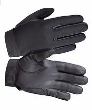 3455 Rothco Black Neoprene Military Duty Gloves