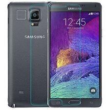 Samsung Galaxy Alpha G850F Tempered Glass 100% Genuine Screen Guard