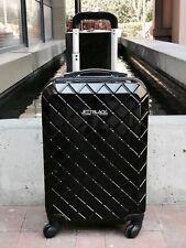 Luggage Suitcase TSA Travel Carry On Bag Hard Case Lightweight