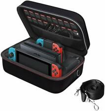 Carrying Storage Case for Nintendo Switch PortableTravel Bag All Protective Box