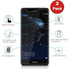 GENUINE GORILLA TEMPERED GLASS FILM SCREEN PROTECTOR FOR HUAWEI P10 LITE