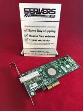 dell ND407 LPE1150-e 4GB fibre channel hba single port emulex controller pci-e