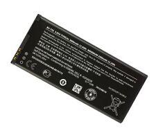 New Battery For Microsoft Nokia Lumia 950 Battery BV-T5E 3000mAh