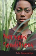 Nervous Conditions by Tsitsi Dangarembga (2004, Paperback)