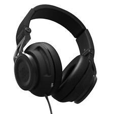 JBL SYNCHROS S500 Wired Stereo Headphones - SLATE - SYNAE500STL