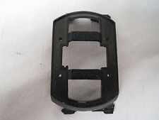 Alfa Romeo Spider Veloce GTV-6 VITALONI SIDE POWER MIRROR MOTOR MOUNTING BRACKET