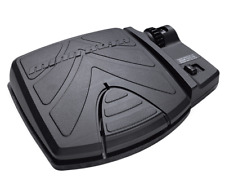 Minn Kota Power Drive V2/BT Foot Pedal (New Style)