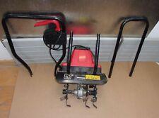 Einhell Elektro Bodenhacke GC-RT 7530, I04877
