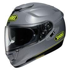 Casques intégraux Shoei moto pour véhicule