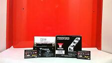 Batterie MV AGUSTA YUASA TTZ10S geladen Brutale R 910 2011