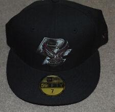 pretty nice e066c 7269f NEW Boston College Eagles New Era 59FIFTY Fitted Hat Cap 7