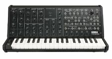 New! KORG MS-20 mini Monophonic Analog Synthesizer from Japan Import!