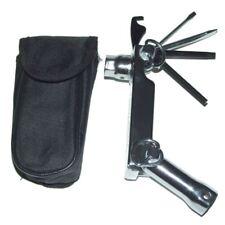 Handy Petrol Chainsaw Spanner Pocket Tool Set Ideal for Stihl Husqvarna Echo