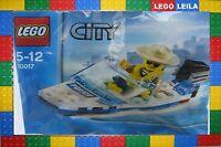 LEGO SETS & BUNDLES STAR WARS DC MARVEL CITY AVENGERS FRIENDS DISNEY ETC lot 2