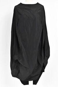 STUNNING BLACK PUMPKIN DRESS BY CREARE ONE SIZE