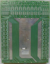 Vintage Data Products Inc Memory Core 717200-2B #2