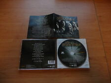 @ CD THE POODLES - PERFORMOCRACY / FRONTIERS RECORDS 2011 / MELODIC SWEDEN