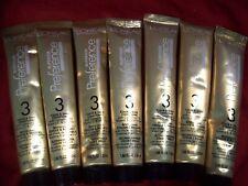 7- L'oreal Superior Preference Color Shine Conditioner, 1.86 Fl. Oz. Each
