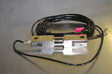 NEW IN BOX! RICE LAKE LOAD CELL RL75016-2.5K OUTPUT 2.9943mV/V @ 2.5K