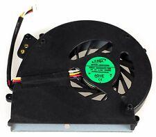 Acer Extensa 5235 5635 5635ZG eMACHINES E528 E728 CPU Kühler Lüfter Cooling Fan