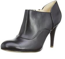 Rockport Womens Boots - Size 7.5 UK / 41.5 EU