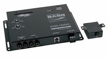 ESB-999X - BASS DRIVER - 1 PZ BOSCHMANN