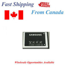 Samsung Galaxy Ace 3 LTE Battery SGH-T399 B105BE B105BU SGH-T339