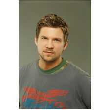 Killer Women with Marc Blucas as Dan Winston Close Up Smile 8 x 10 Inch Photo