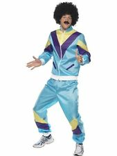 Smiffys 1980s Costumes for Men