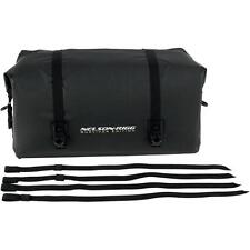Nelson-Rigg - SE-2005-BLK - Adventure Dry Bag, Medium - Black