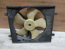 Mitsubishi pajero pinin ventiladores (6) a