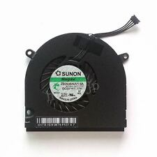"New CPU FAN for Apple MacBook Pro 13"" A1278 Late 2008 Mid 2009 2010 2011 2012"