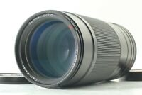 """Top Mint+++"" Carl Zeiss Contax 645 AF Sonnar T* 210mm F/4 Lens From JAPAN #1264"