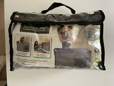 Cot Breathable Snoozeshade For Travelcot